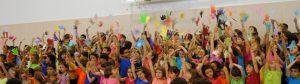 La Fàbrica de Colors 2015 094